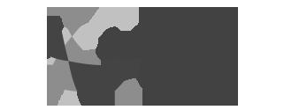 Logo Jugend Bistum Trier