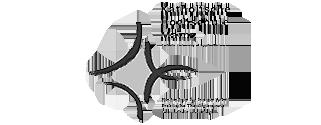 Logo Katholische Hochschule Mainz