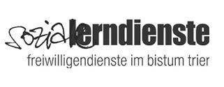 Logo Soziale Lerndienste