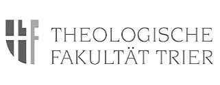 Logo Theologische Fakultät Trier